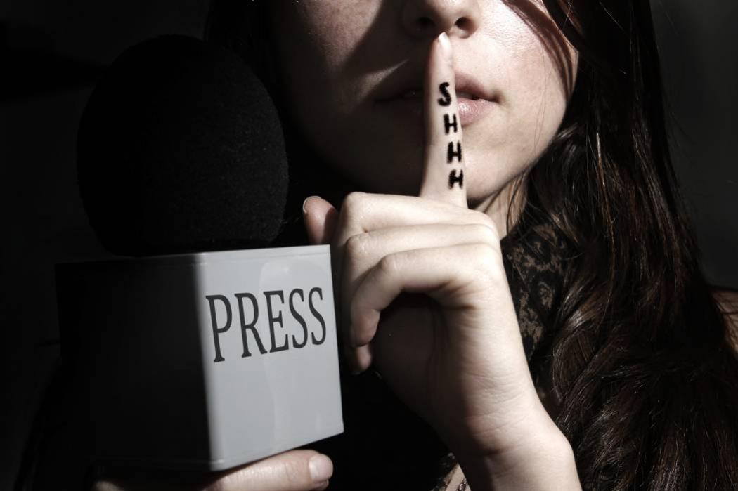 Es grave que directora de Bienestar Familiar pretenda cerrar el Twitter de Periodista: Flip