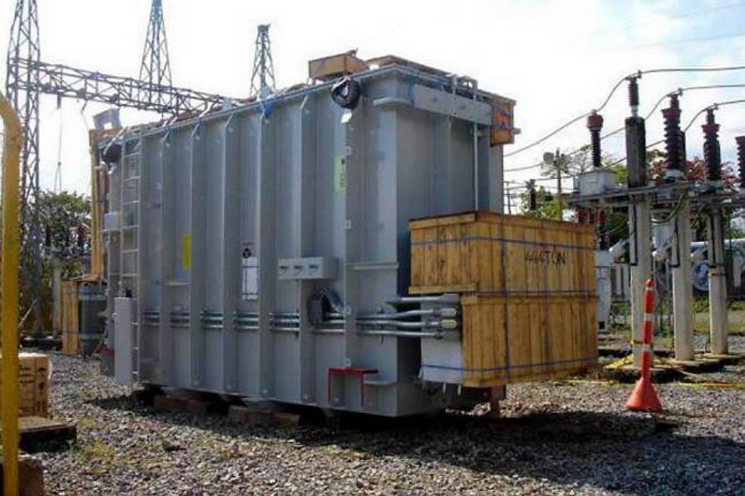 La Electrificadora hará corte de servicio de luz en San Gil