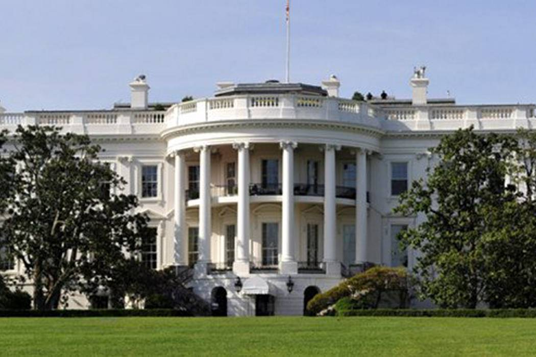 Hoy se inicia la carrera hacia la Casa Blanca