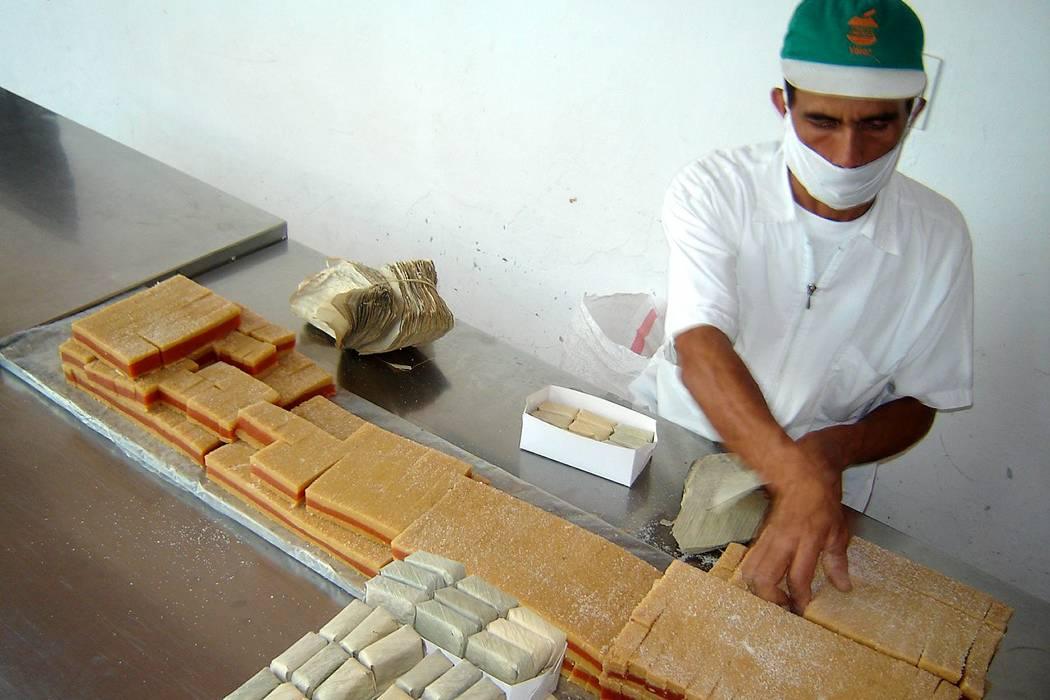 Proponen estrategias para fortalecer a empresarios santandereanos