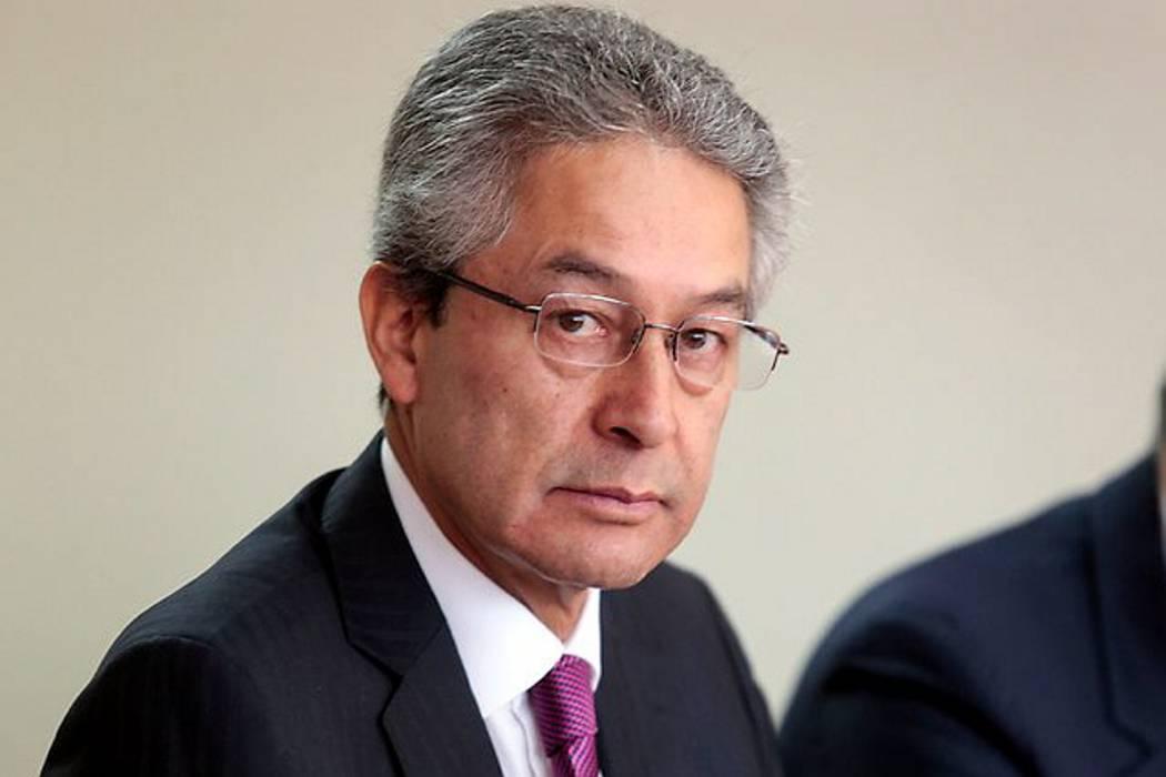 Llaman a juicio al expresidente de Fidupetrol, por escándalo de la Corte