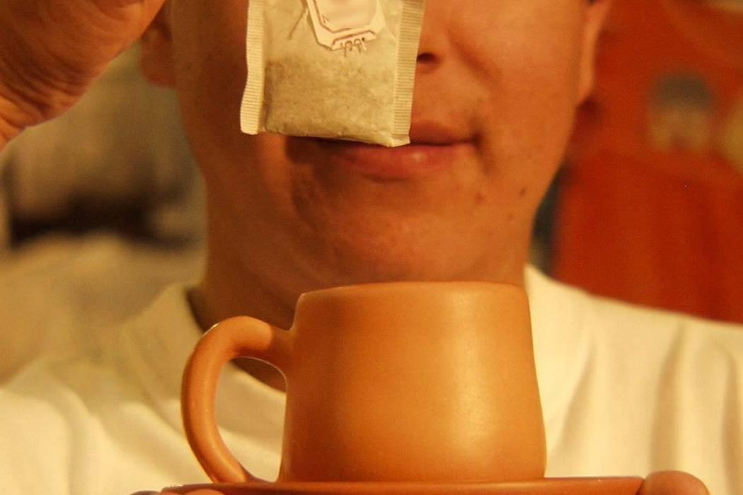 Superindustria sanciona a fabricante del té chino por publicidad engañosa