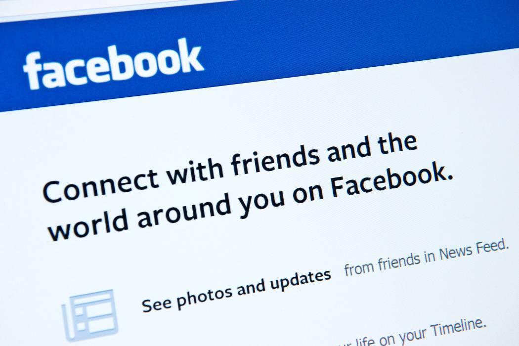 ¿La teoría de los seis grados de separación? Facebook dice que son menos