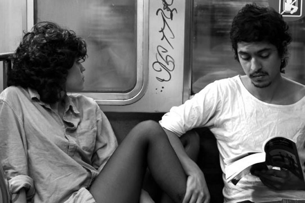 Estas son las películas que competirán en el Festival Internacional de Cine de Cartagena
