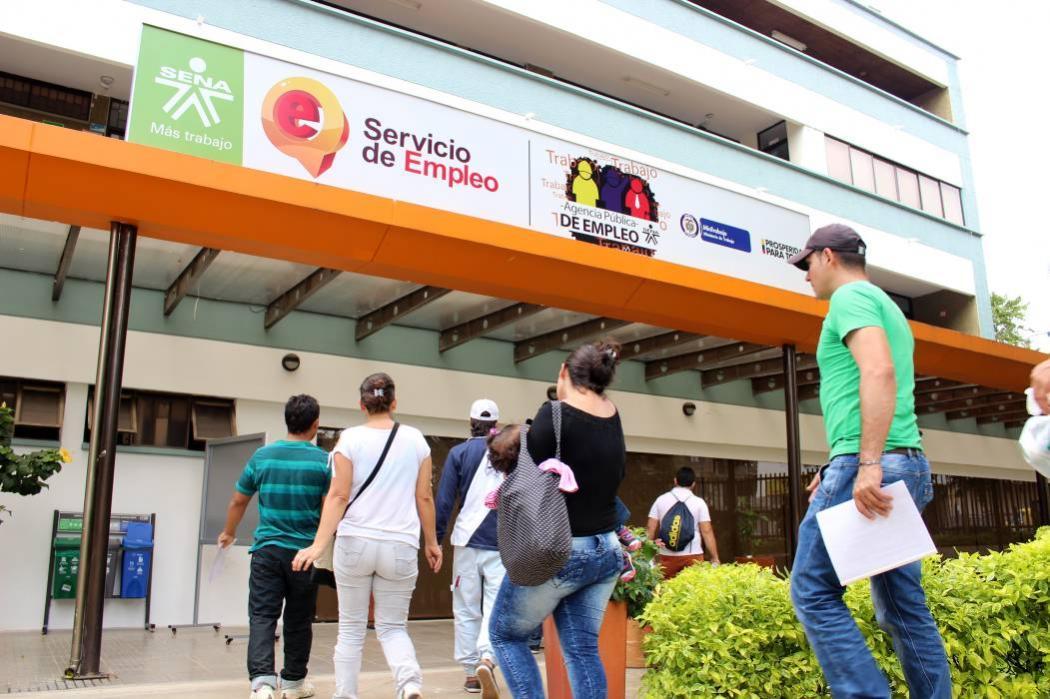 ¿Busca empleo? Este jueves hay 515 vacantes en Bucaramanga