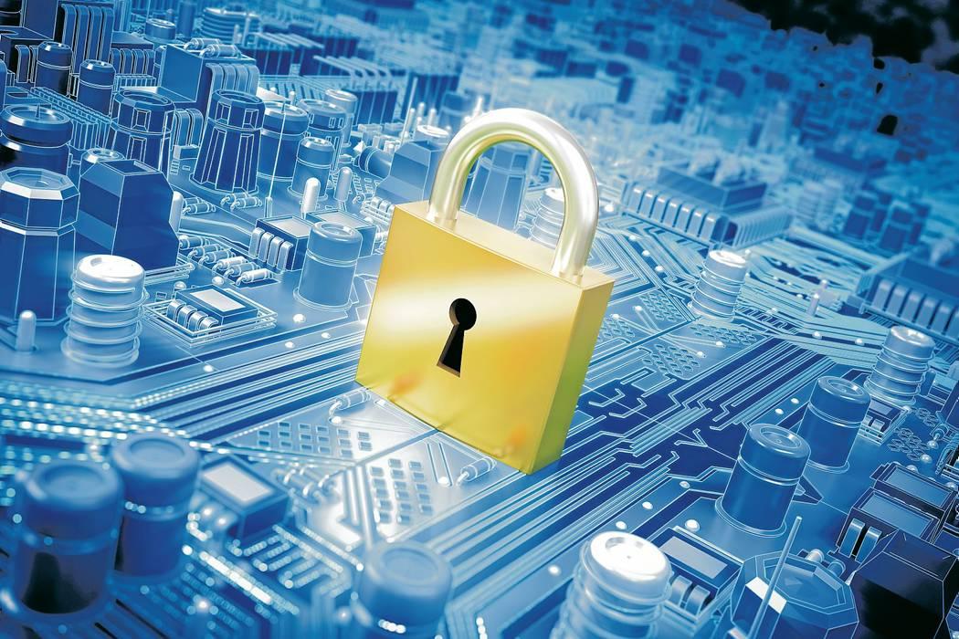 """Obama lanza """"plan  de acción"""" sobre  la ciberseguridad"""