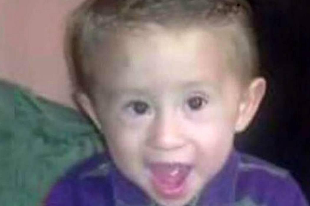 Familia de Juan Sebastián confirma que las prendas halladas son del niño