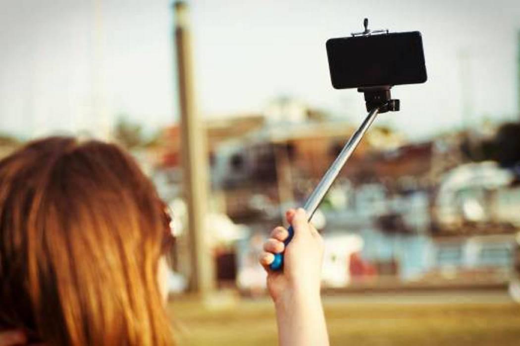 Conozca cuáles son los cinco mejores celulares para tomar 'selfies'