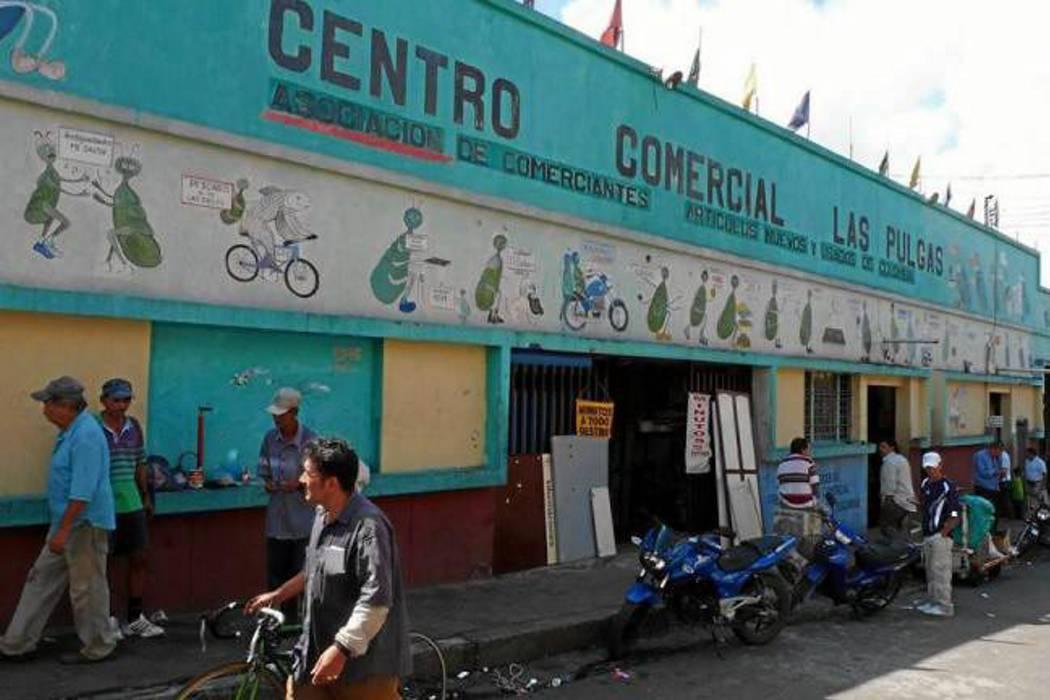 Concejo de Bucaramanga denuncia crecimiento de las bandas delincuenciales