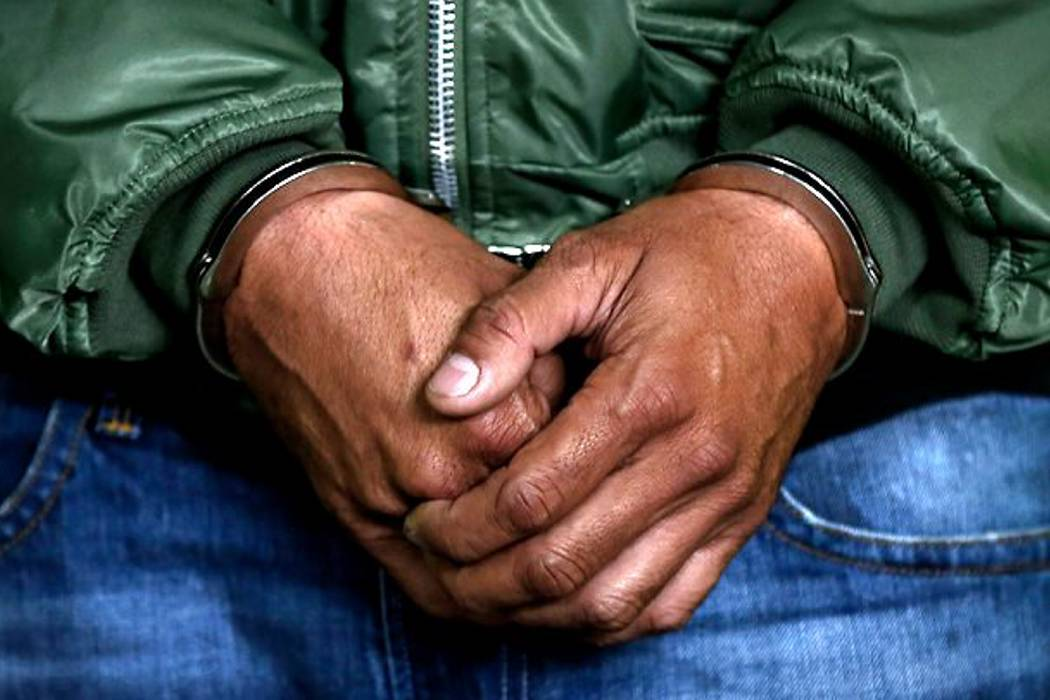 A la cárcel empleado de colegio militar por abuso de menores en Medellín