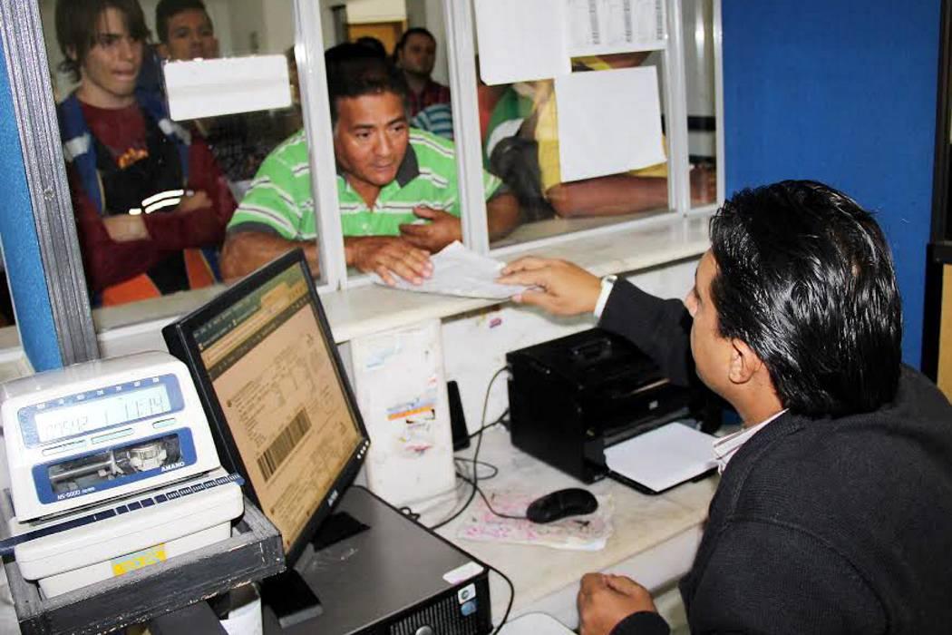 Hasta hoy se puede pagar el predial con descuento de 5% en Bucaramanga