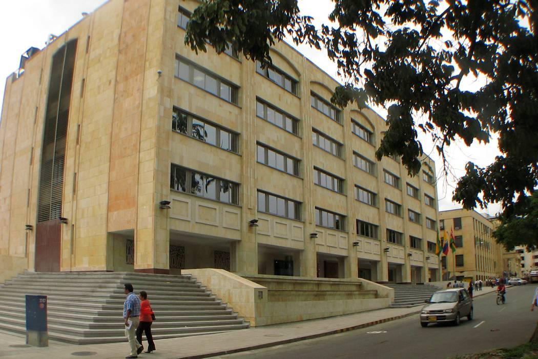 Sindicatos exigirán al Alcalde de Bucaramanga que no los trate de corruptos