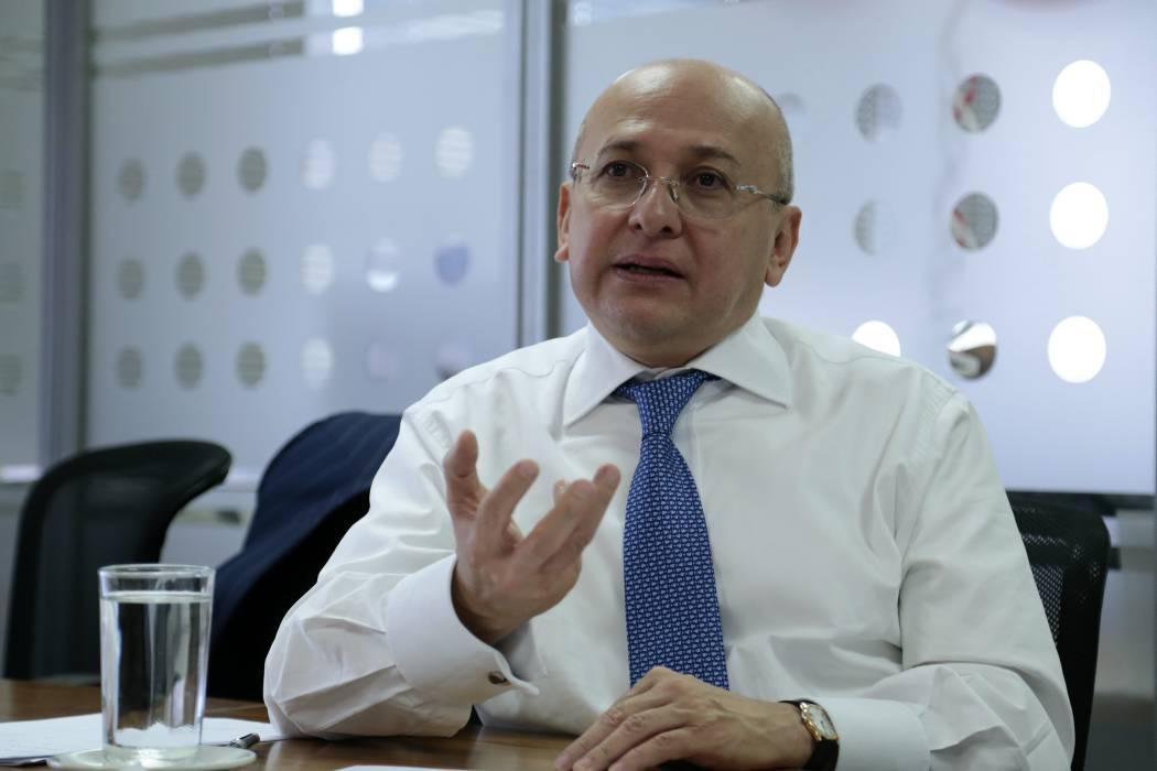 La 'novela' que se avecina por elección de nuevo Fiscal General