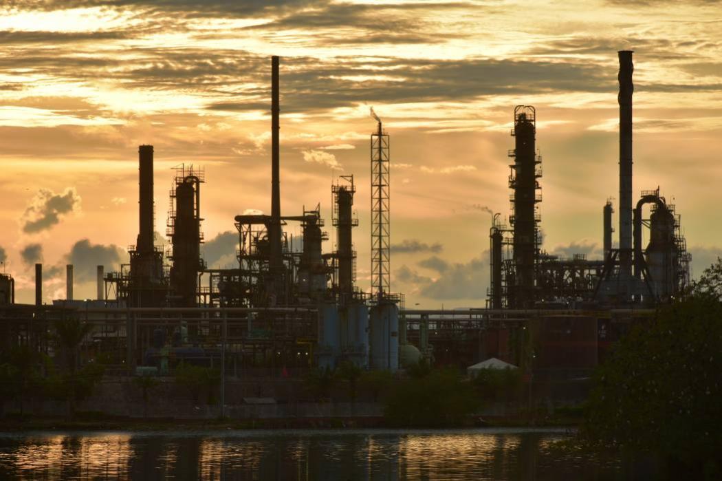 Ecopetrol anticipa pago de dividendos en tres cuotas
