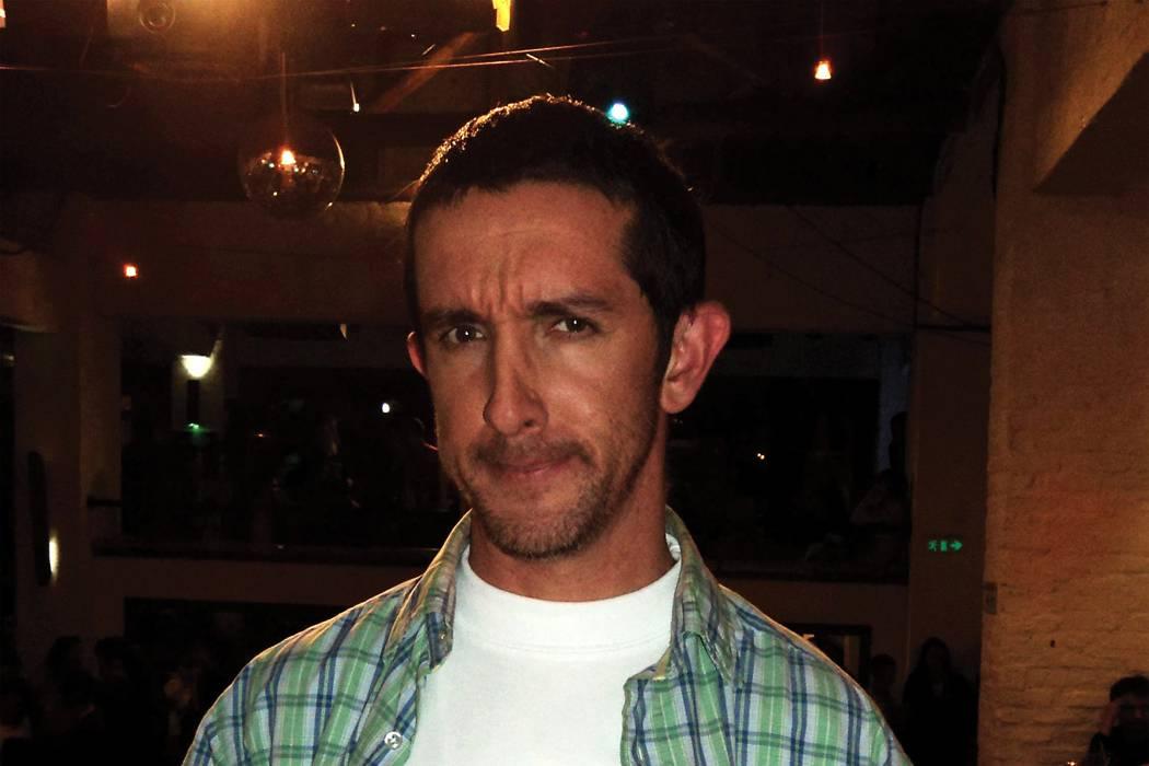 Gonzalo Valderrama habla de su desaparición por varios días en Bogotá