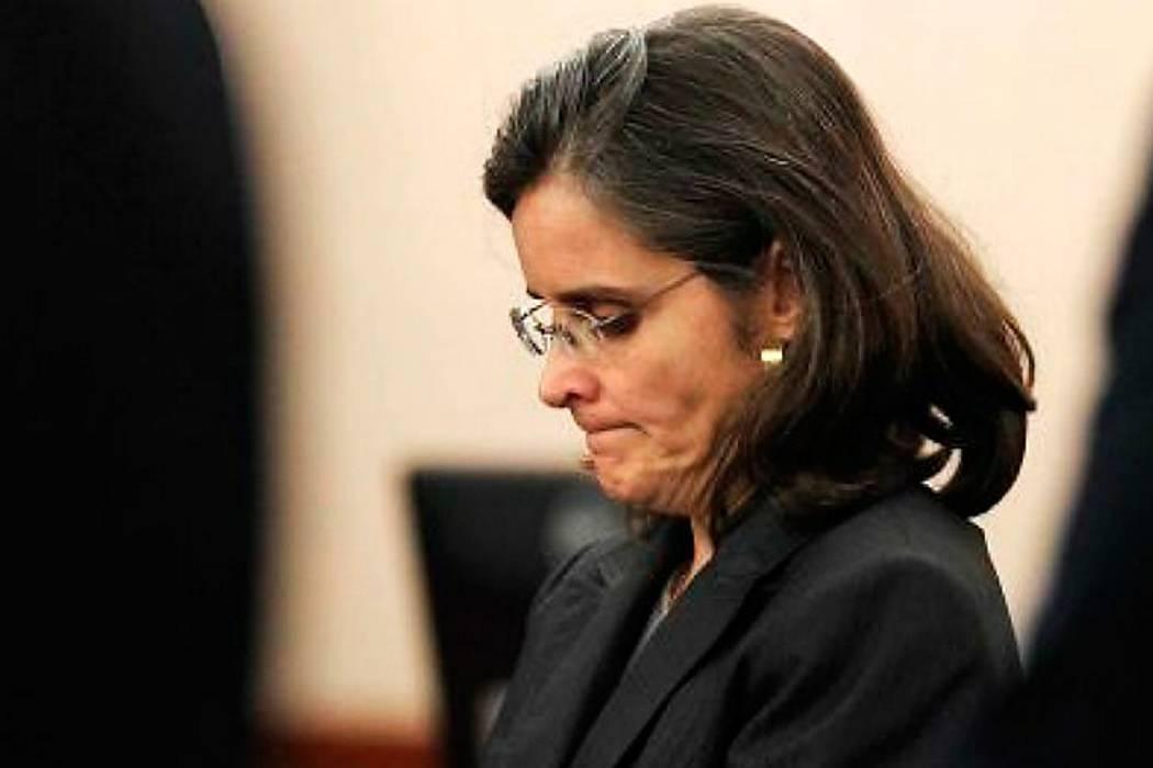 El nuevo giro en caso de la oncóloga de Popayán condenada en EEUU