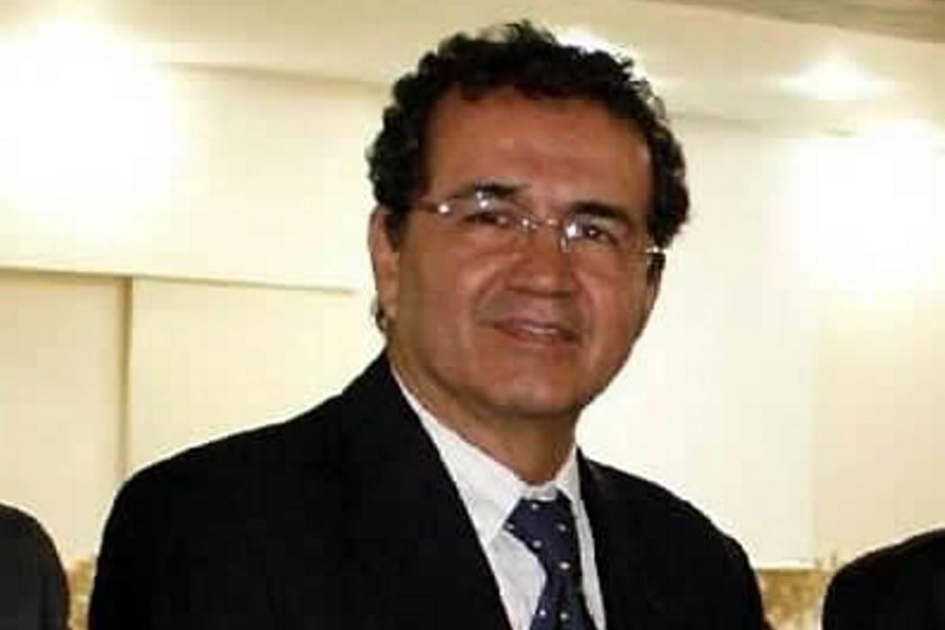 Víctor Julio Azuero es el nuevo Director del AMB