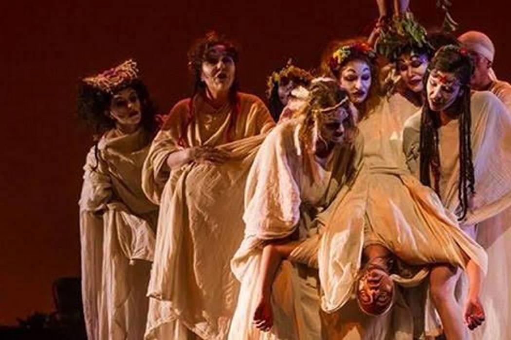 Teatro Itinerante del Sol llega hoy a Piedecuesta