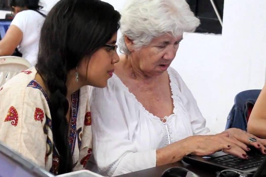 Subsidios de internet para estratos bajos se mantendrán en Colombia