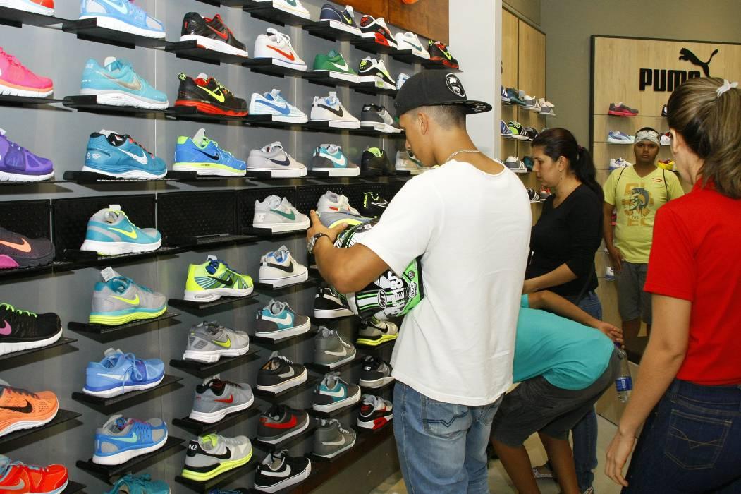 Uno de cada cuatro comerciantes reportó caída en sus ventas en marzo