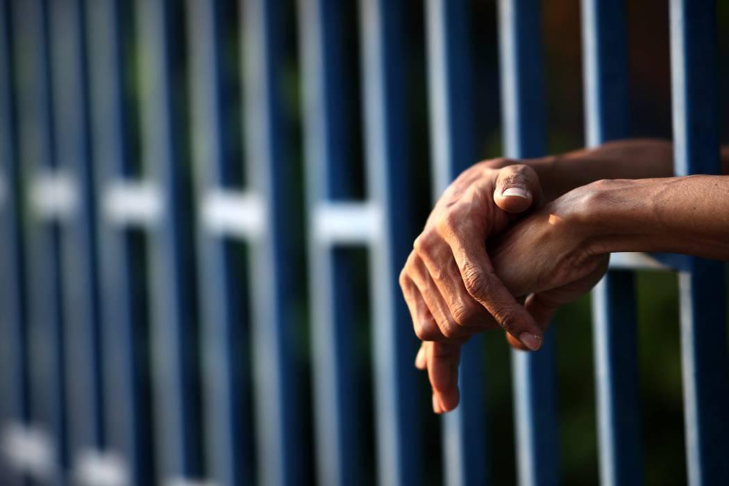 Guerrillero del Eln fue enviado a la cárcel por el secuestro de una menor