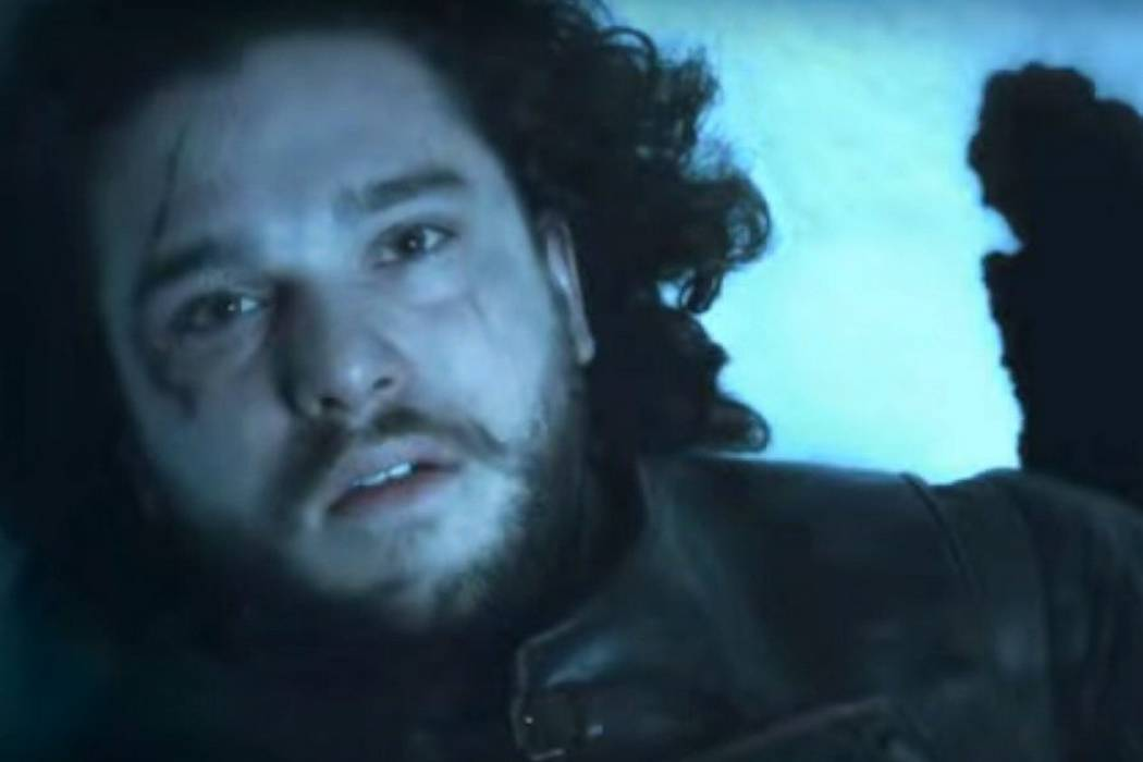 Game of Thrones regresa en el pico de su popularidad