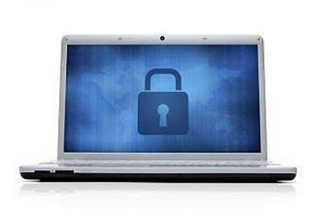 El Software es uno de los productos digitales colombianos que más se exporta