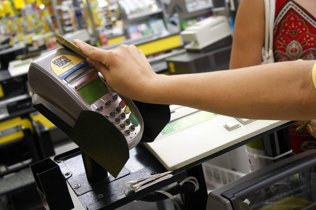El Proyecto F, una ruta  hacia los pagos electrónicos