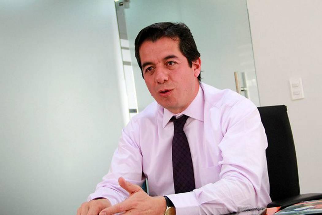 Director de la Unidad de Restitución de Tierras respondió a críticas de Fedegán