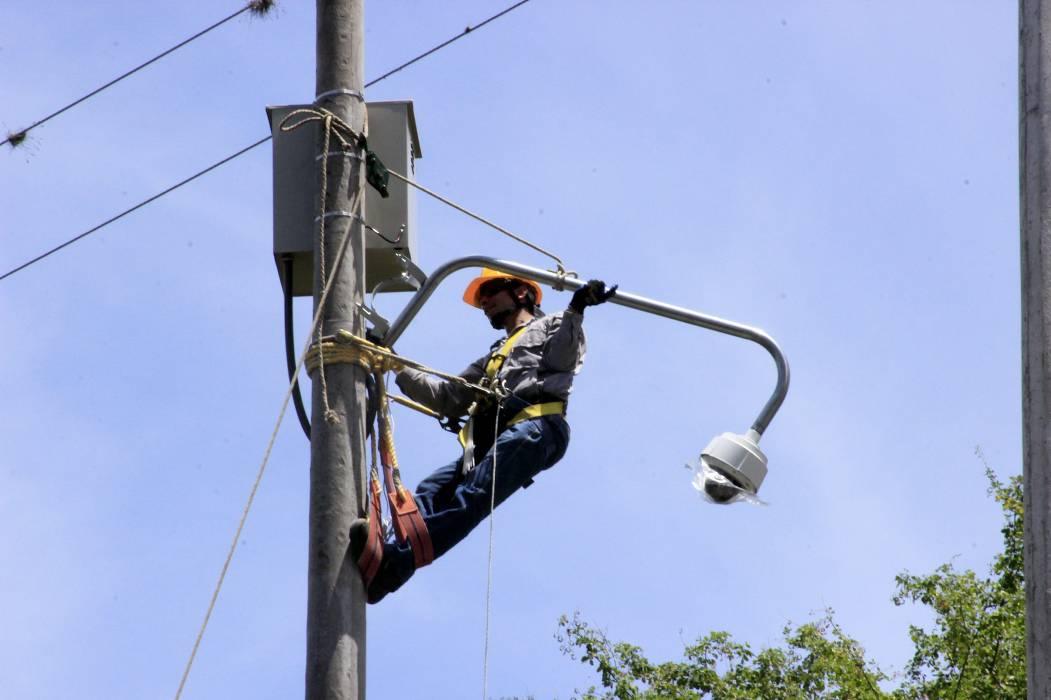 Con 207 cámaras planean reforzar la seguridad en Bucaramanga