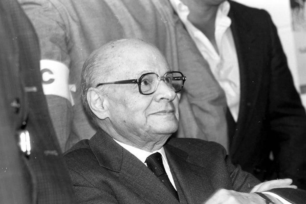 Carlos Lleras, el Presidente que transformó el Estado