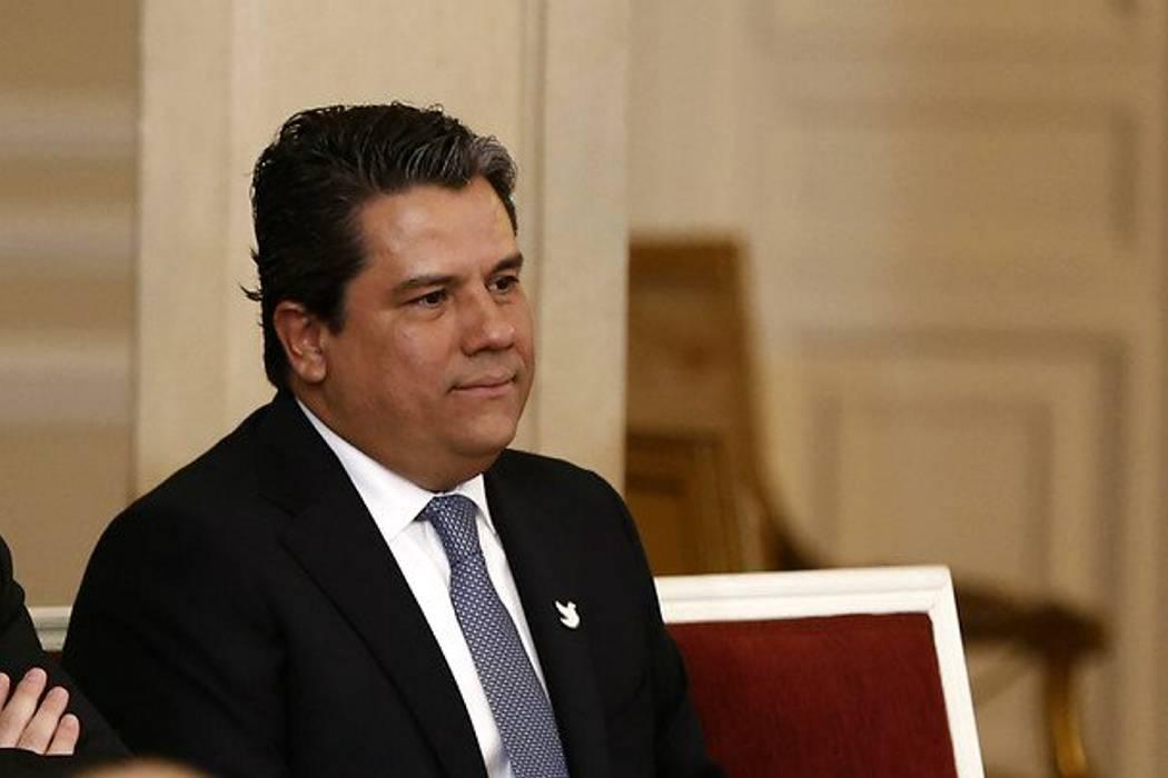 Los retos del nuevo ministro de Minas y Energía
