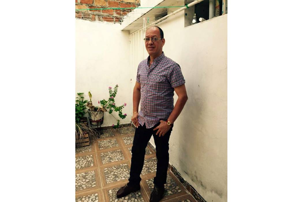Capturado docente de Unipaz por caso de abuso sexual en Barrancabermeja