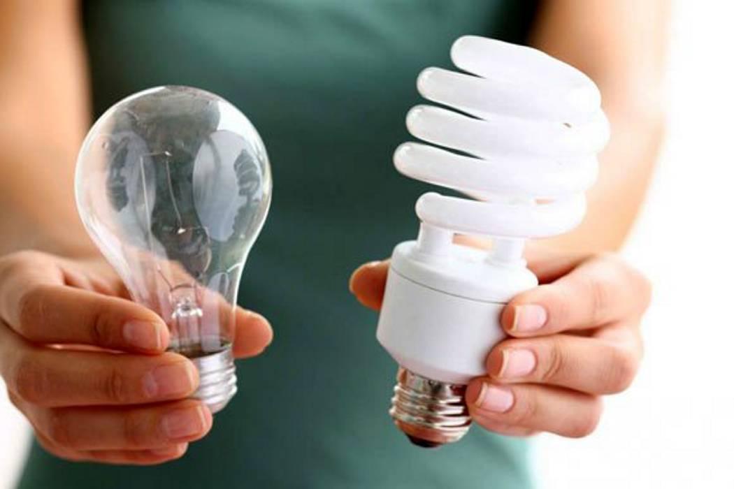 En qué gastamos energía los santandereanos