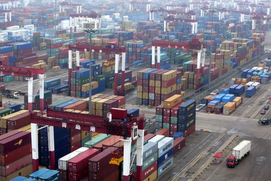 Colombia buscará ampliar exportaciones hacia 2018