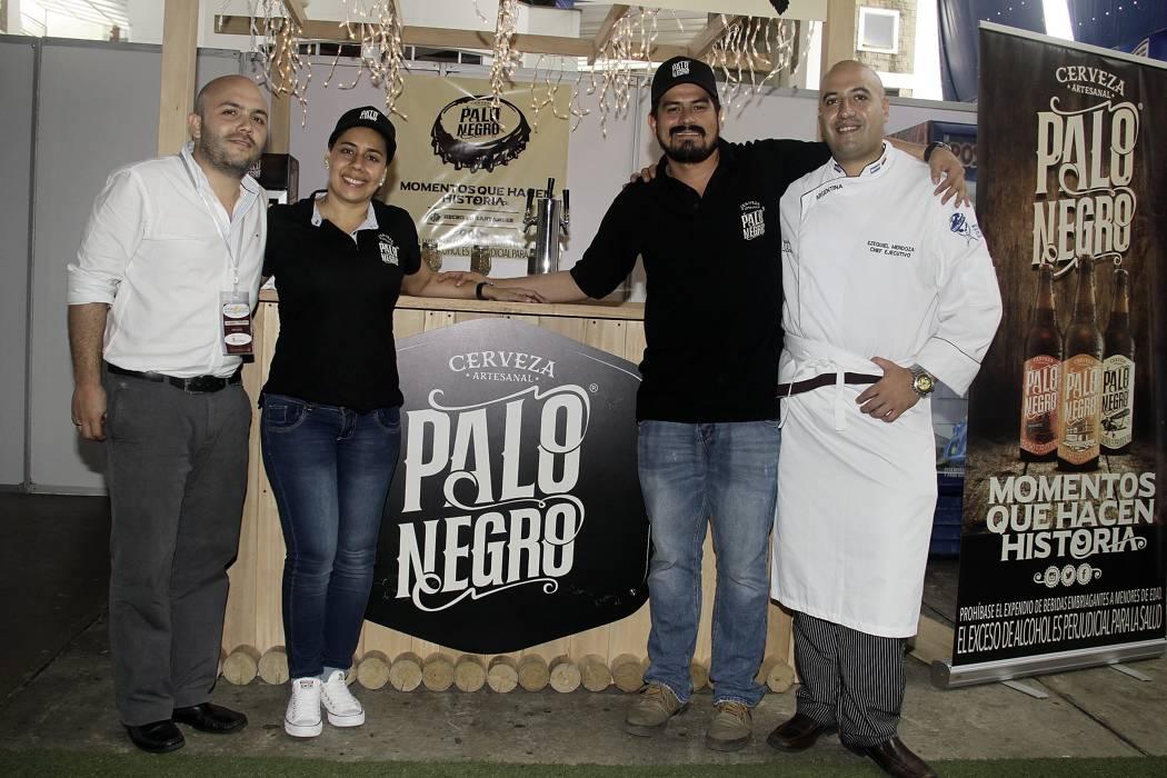 Bucaramanga Food Festival
