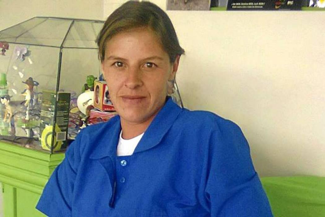 Secretaría de Gobierno de Bogotá dice que Rosa Elvira Cely fue culpable de ataque