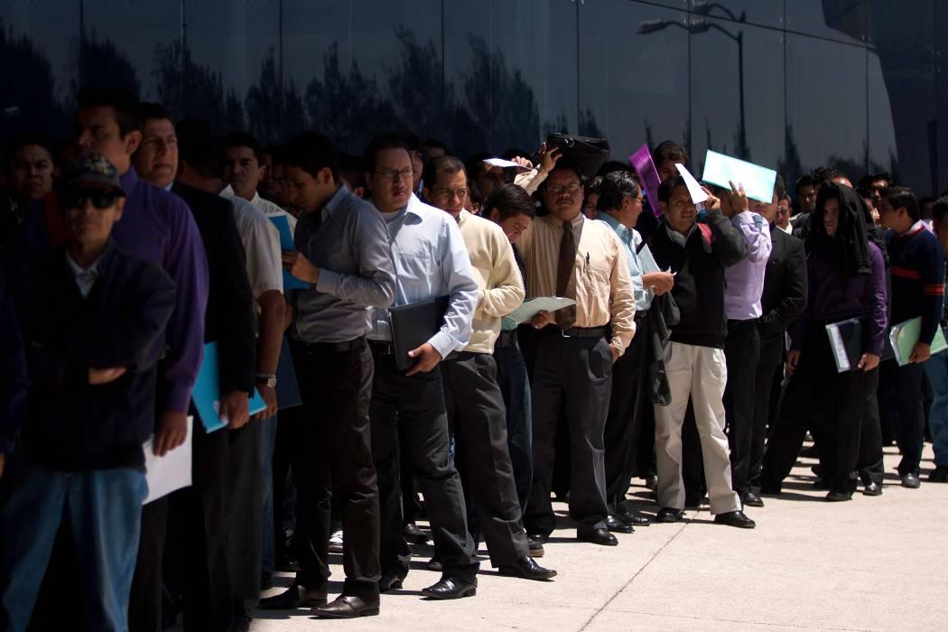 Conozca cómo obtener el bono de alimentación para desempleados