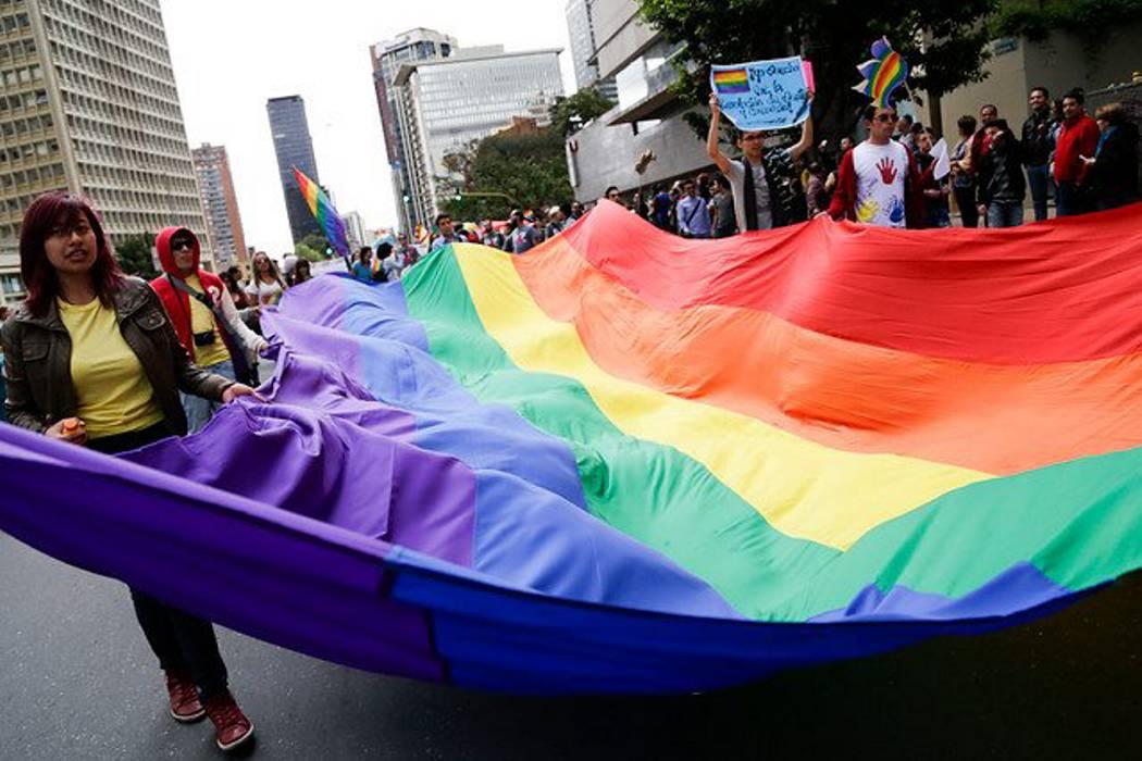 Corte no amplía Ley Antidiscriminación en favor de comunidad Lgtbi