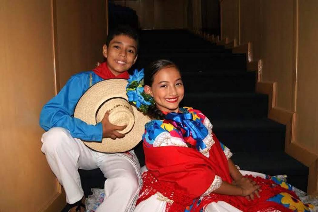 Piedecuesta hará parte de  festival de música andina