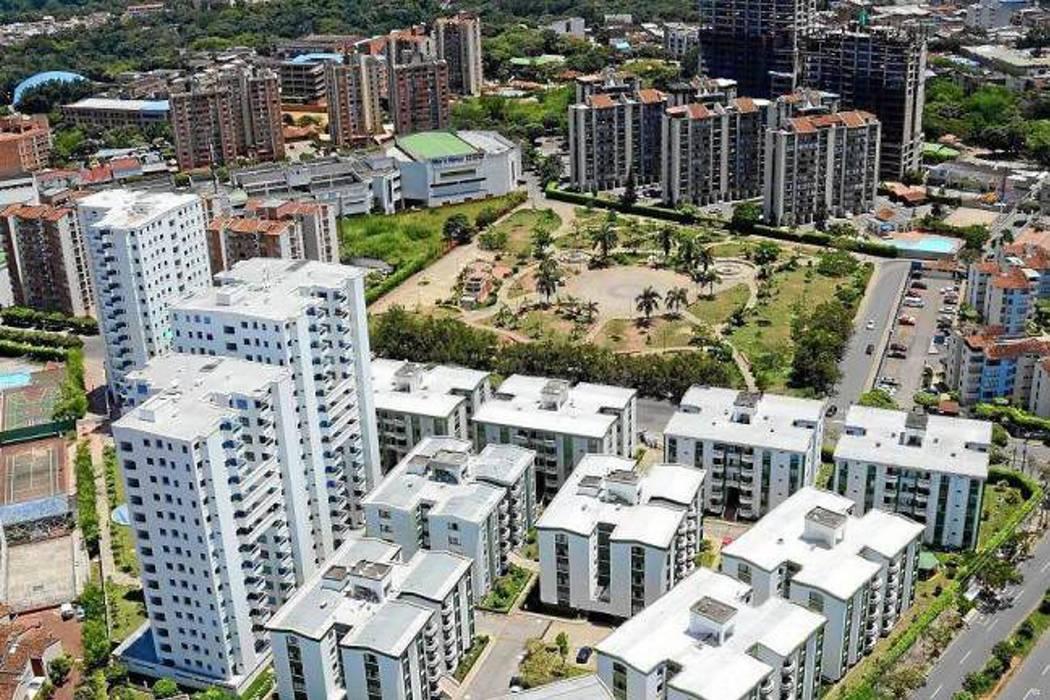 Audiencia pública para debatir posible Distrito Metropolitano