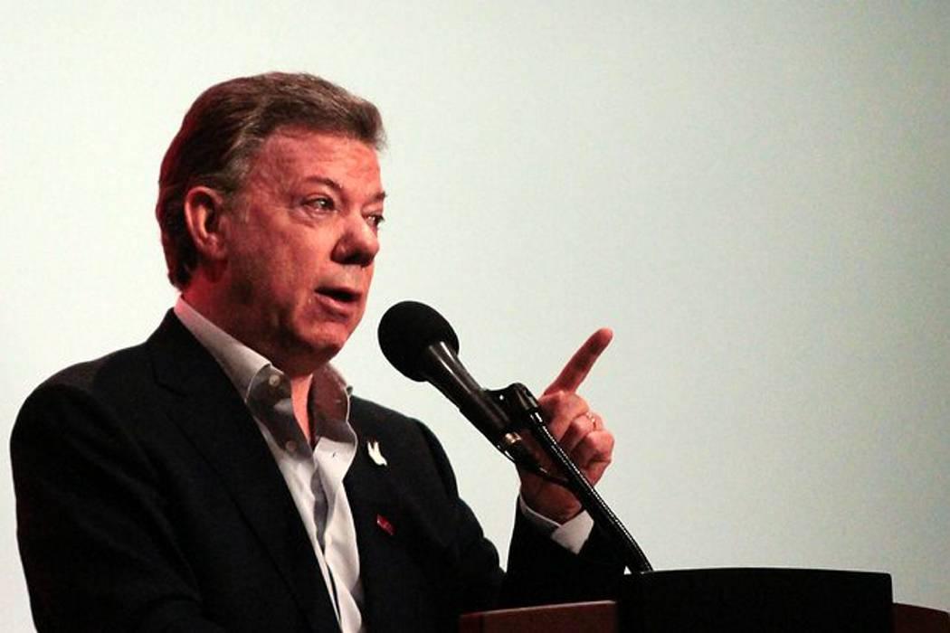 Presidente anuncia operativo para dar con Salud Hernández