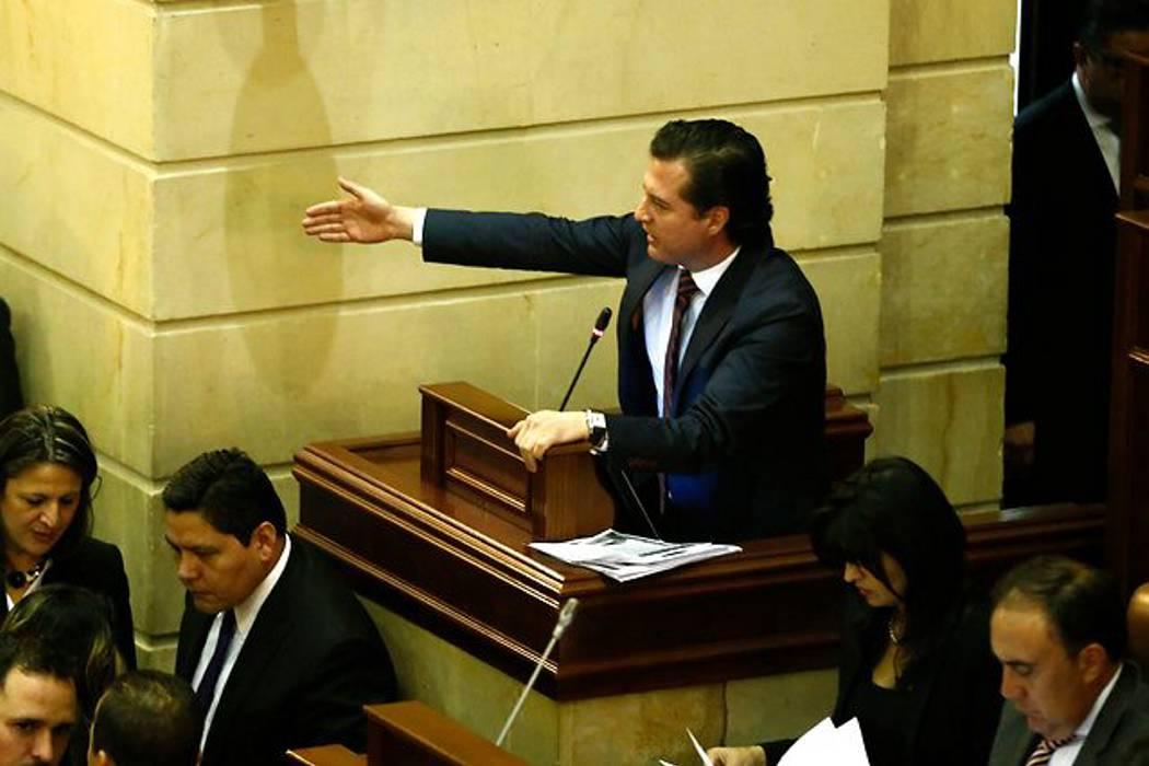 Plenaria de Cámara votará hoy el uso medicinal de la marihuana