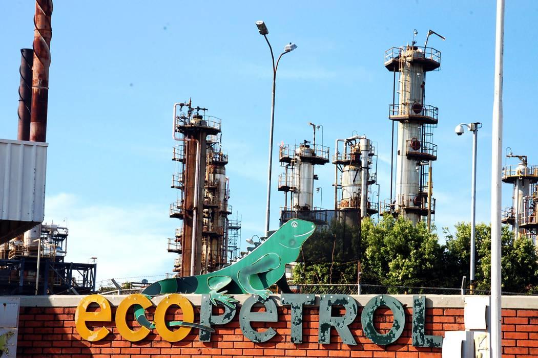 Alcaldía hará auditoría tributaria a Ecopetrol con su