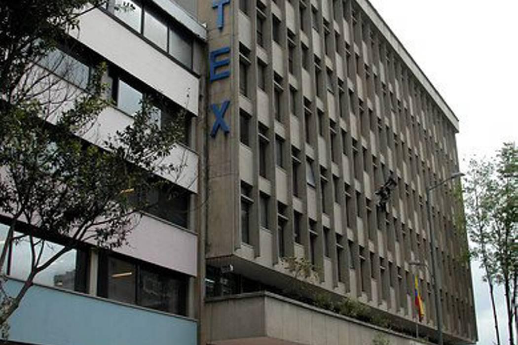 Plenaria del Senado decidirá si quita cobro prejurídico en créditos del Icetex