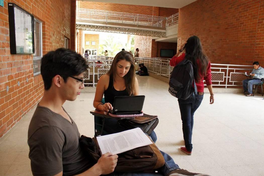 Icetex abre crédito educativo para víctimas del conflicto