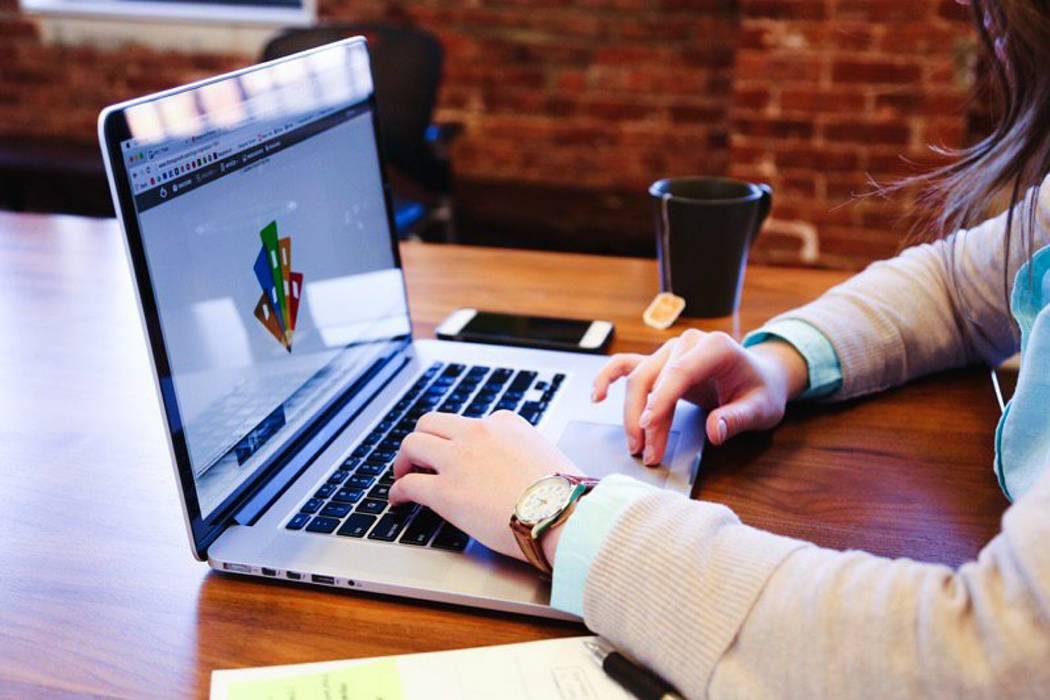 Programa de seguridad busca aumentar pagos electrónicos