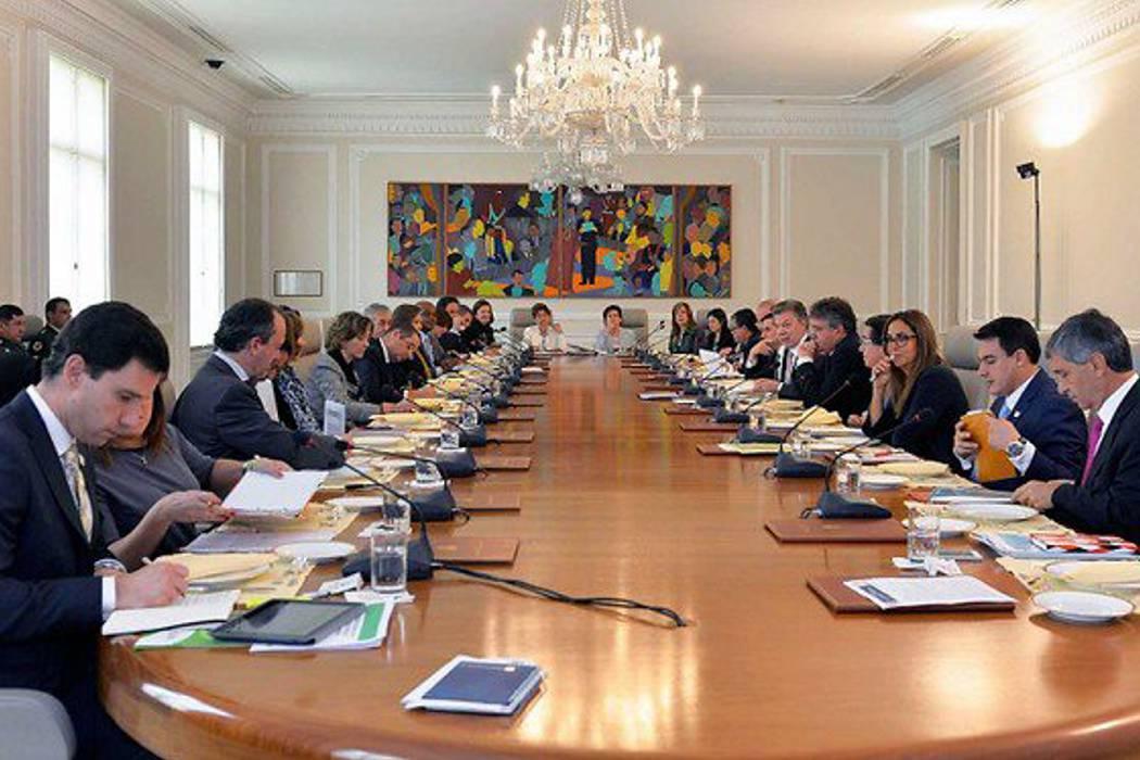 Venta de Propilco tiene vía libre por parte del Consejo de Ministros