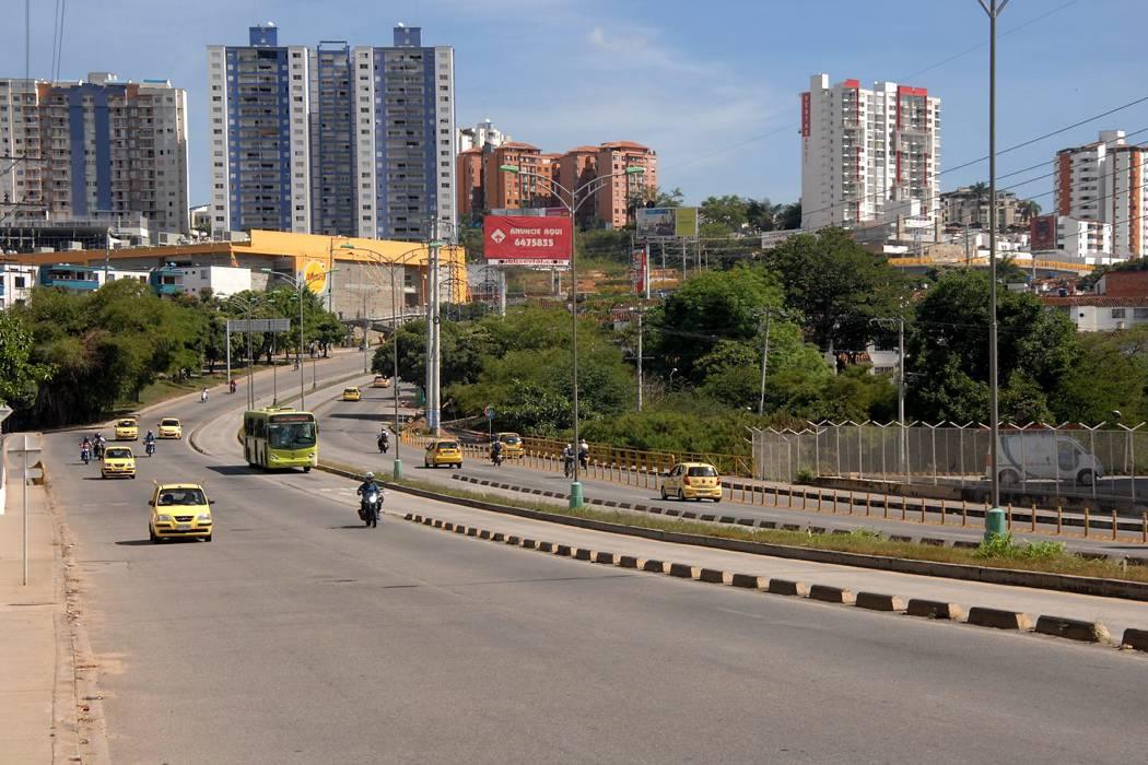 Confirman que Día sin Carro y Moto será metropolitano