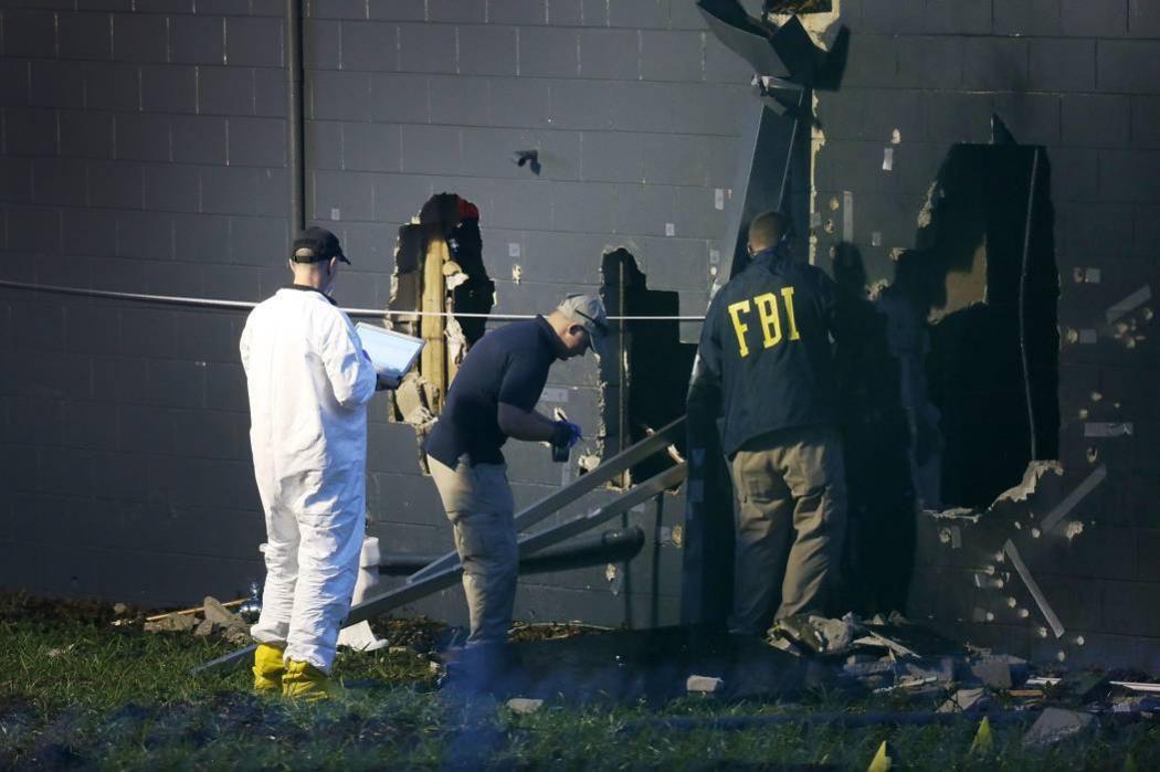 Confirman un cuarto colombiano entre los heridos de Orlando